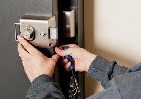 Ottawa Locksmith Services
